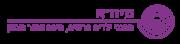 heb-s-logo1