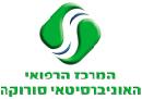 soroka_logo1