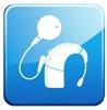 myNaida CI App logo1